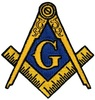 Seminoleokmasons.com